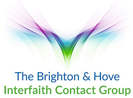 The Interfaith Contact Group